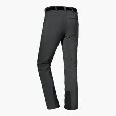 Pants Tirol M