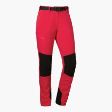 Pants Tirol L
