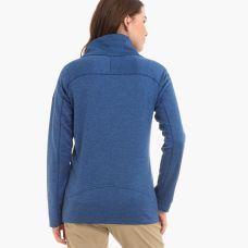 Fleece Jacket Setagaya L