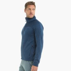 ZipIn! Fleece Colville3