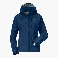 Jacket Neufundland4