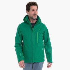 ZipIn! Jacket Vancouver3