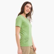 T Shirt Nuria1 L