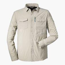Shirt Gibraltar2
