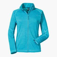 Fleece Jacket Nagoya1