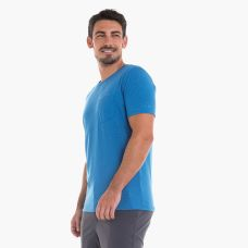 T Shirt Dallas2