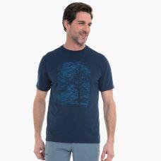 T Shirt Sao Paulo4