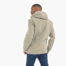 Jacket Eifel