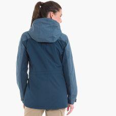 Jacket Murnau3