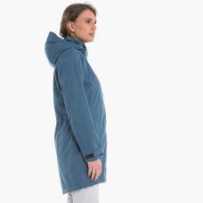 Coat Easy L