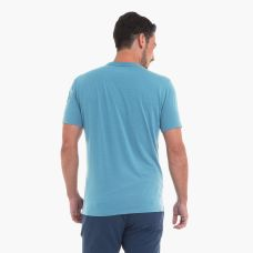 T Shirt Perth2