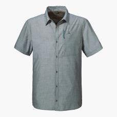 Shirt Stockholm4 SH