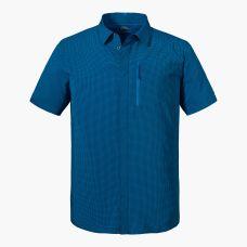 Shirt Colmar3
