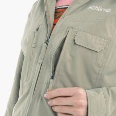 Jacket Odenwald