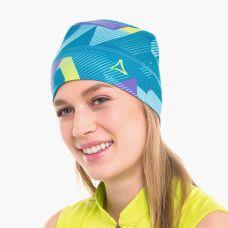 Knitted Hat Innsbruck