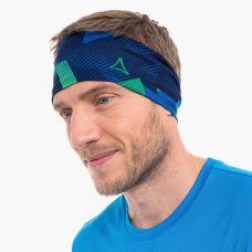 Headband Innsbruck