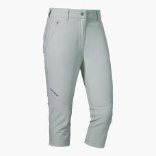 Pants Val di Sole1