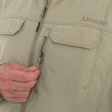 Jacket Sondrio