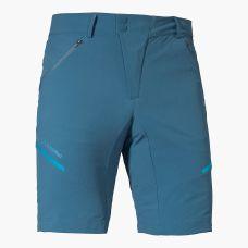 Shorts Koblenz1 M