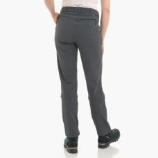 Pants Engadin1 Zip Off