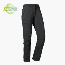 Pants Engadin1 Zip Off