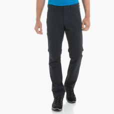 Pants Koper1 Zip Off