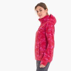 Jacket Neufundland5