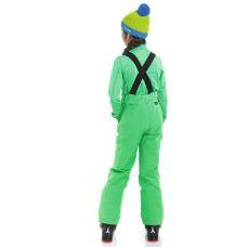 Ski Pants Biarritz2