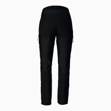 Softshell Pants Rognon L