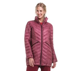 Thermo Parka Antersas L