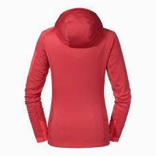 Fleece Hoody Bieltal L