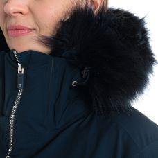 Ski Jacket Hochblanken L