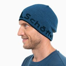 Knitted Hat Klinovec