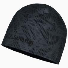 Fleece Hat Vermunt