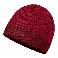 Knitted Hat Karspitz