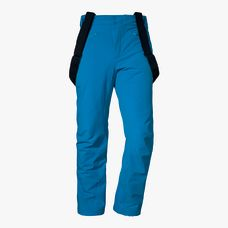 Ski Pants Lenzerhorn M