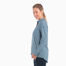 Blouse Ellerslie L
