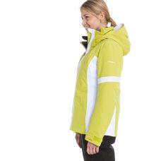 Ski Jacket Goldegg L