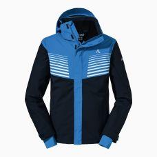Ski Jacket Gargellen M
