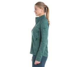 Fleece Jacket Tonquin L