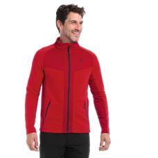 Fleece Jacket Filzmoos M