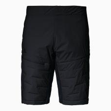 Thermo Shorts Rosskopf M