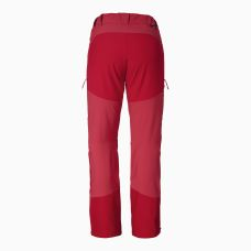 Pants Madrisella L