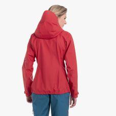 3L Jacket Annapolis2