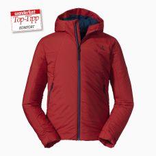 Thermo Jacket Piemont M