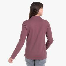 Fleece Jacket Parnell L