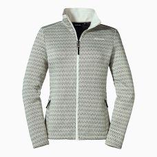 Fleece Jacket Belgrad L