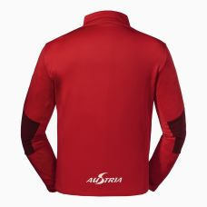 Fleece Jacket Warth M RT