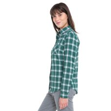Blouse Gateshead L