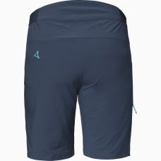 Shorts Mellow Trail M